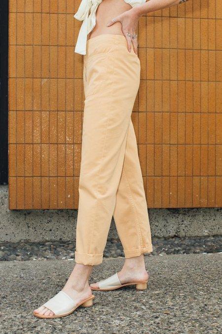 Rachel Comey Barrie Pant - Beige
