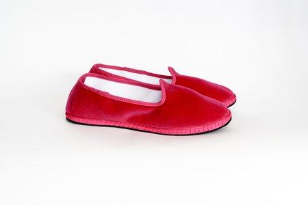 Drogheria Crivellini Venetian Classic Slippers