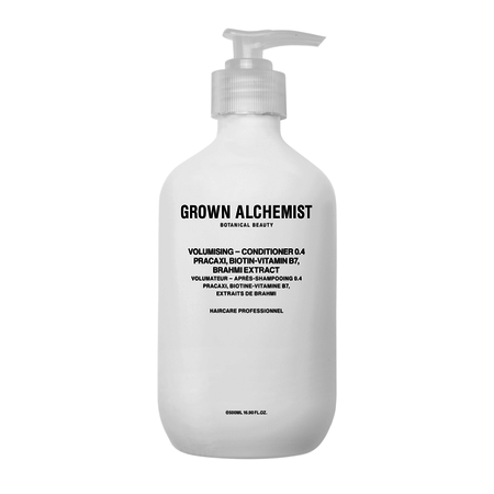 Grown Alchemist Volumizing Conditioner