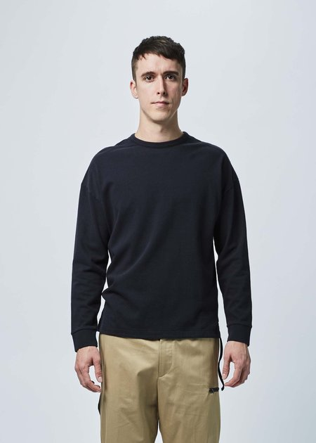 Homecore Killies Long Sleeve Tee