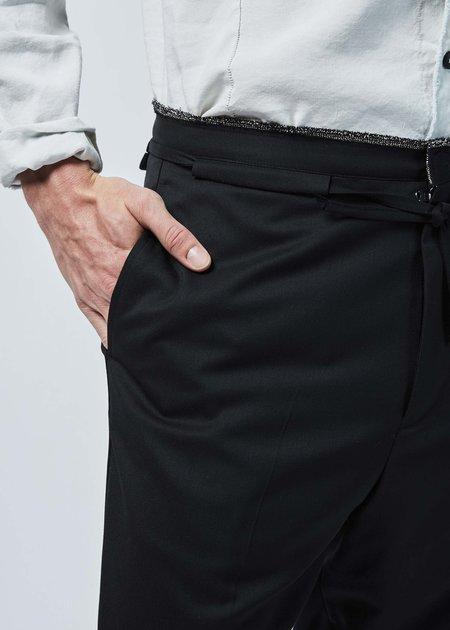 OAMC Post Pant