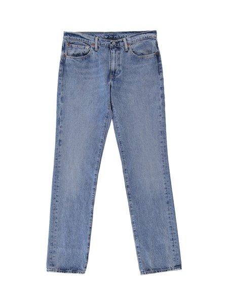 Levi's 511 Slim Fit Jeans - Swaggu Warp