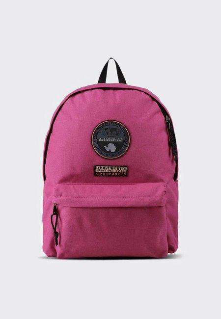 NAPAPIJRI Voyage Backpack - bright pink