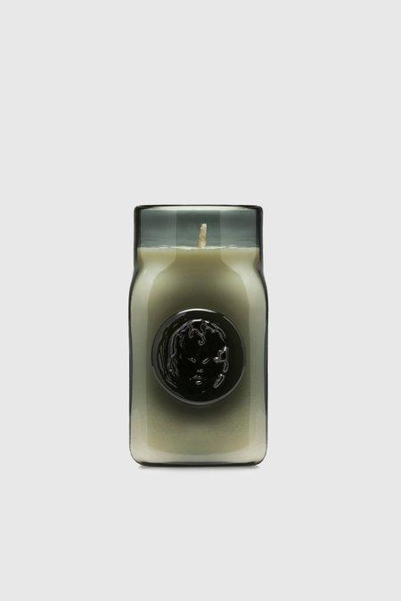 Curio Noir Black Spice Candle