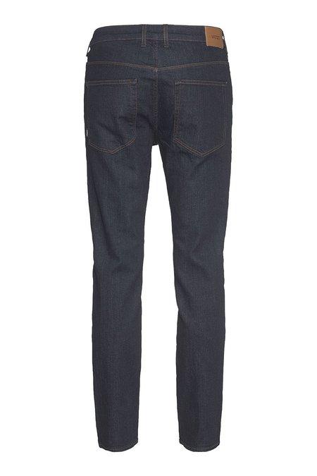 WESC Eddy Jeans - Blue Rinse