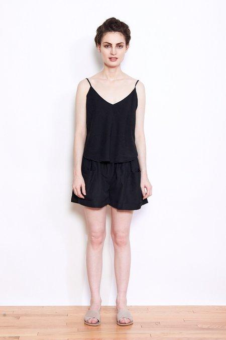OZMA Camisole - Black