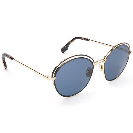 Zanzan Tita Sunglasses