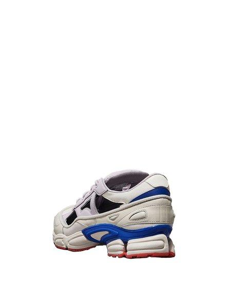 Raf Simons x Adidas RS Replicant Ozweego