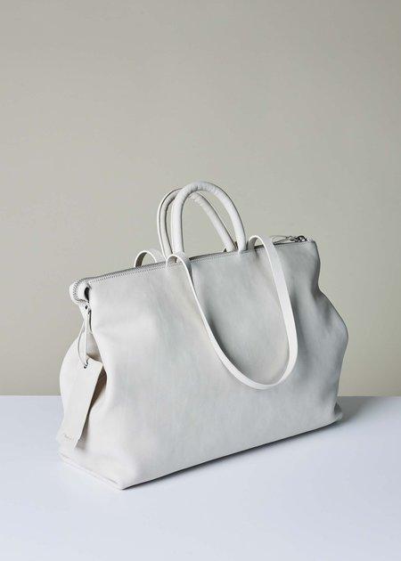 Marsèll Women's Rectangle Bag - mist