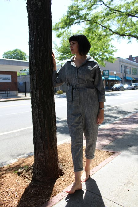 Hackwith Design House Jumpsuit