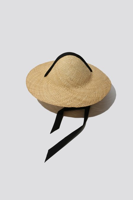 Clyde Adriatic Hat