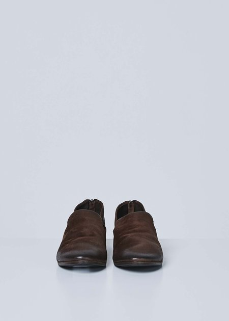 Marsèll Colteldino Loafer