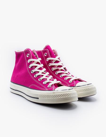 Converse Chuck Taylor High All Star '70 - Pink Pop