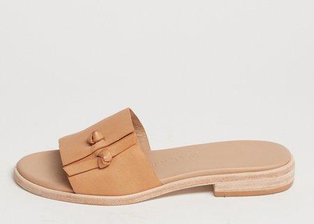 Wal & Pai Frey Sandals