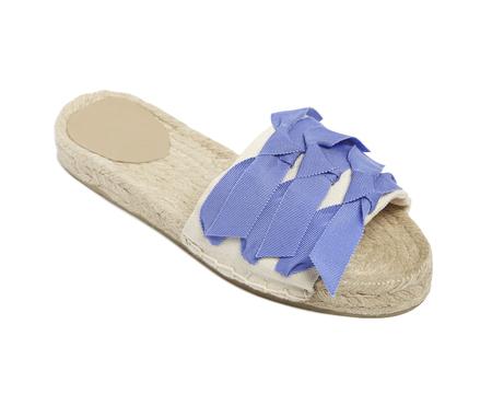 Es Par Ta AMOR CINTAS sandal - Oia