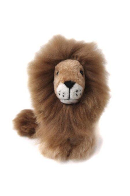 Kids SHUPACA Alpaca Lion