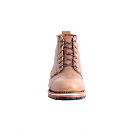 HELM Boots Railroad BOOT