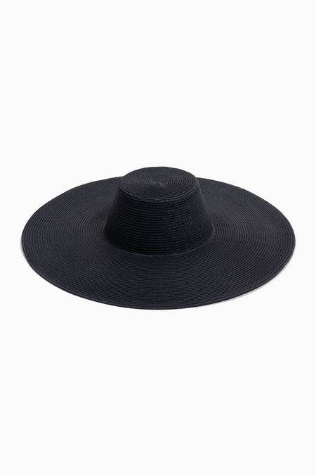 Samuji Hi Hat - Navy Blue