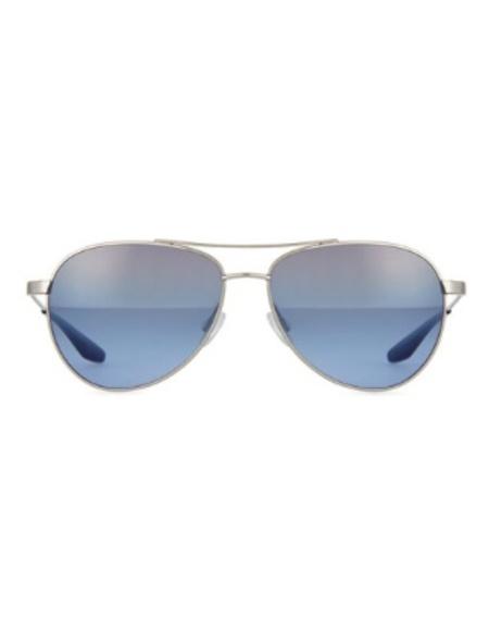 Barton Perreira LOVITT Eyewear - Blue