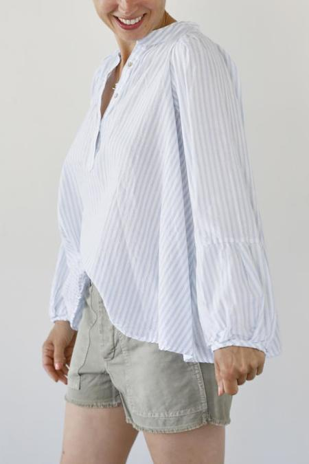 Pietsie Atlin shirt