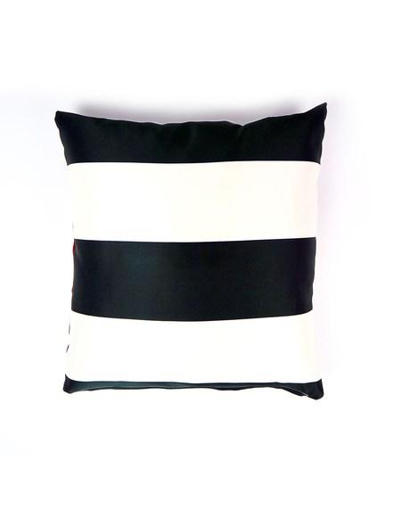 Taroni Piano Pillow - Multicolor