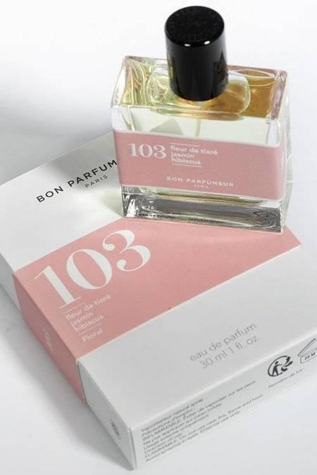 Bon Parfumeur 103 Eau de Parfum