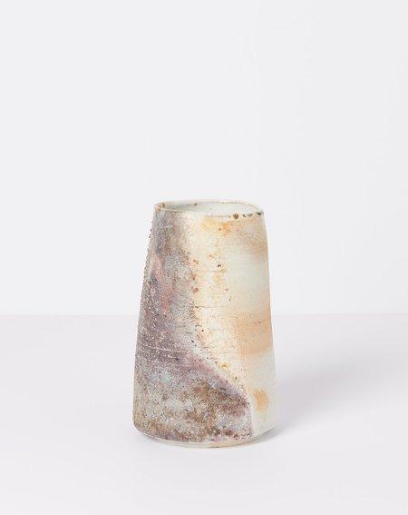 Myrth Spire Vase