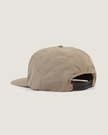 Unisex Satta Roots Cap