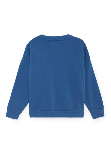 Kids Bobo Choses Bitter Sweet Sweatshirt