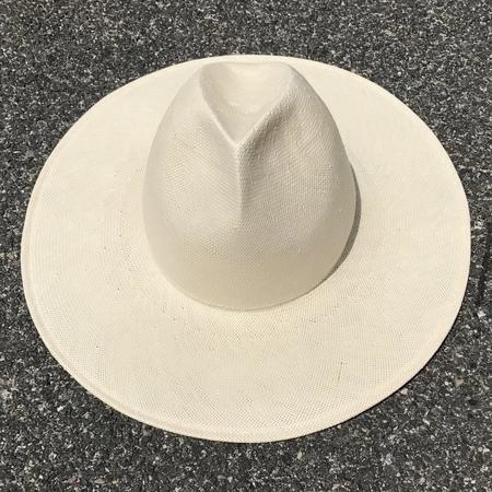 Esenshel Acorn Wide Brim Hat