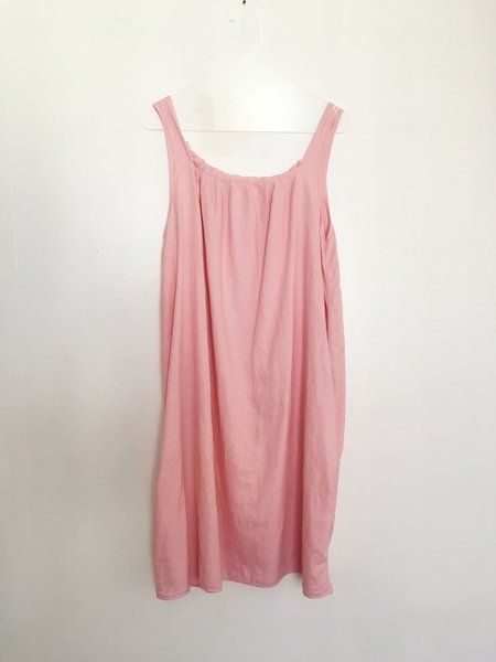 Vintage le Market Nightdress - En Rose