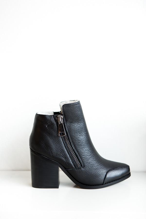 Sol Sana Brooke Leather Boot