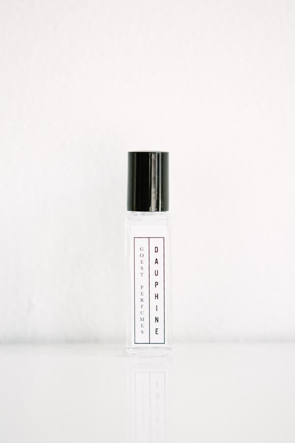Goest Perfumes Dauphine Roller Perfume
