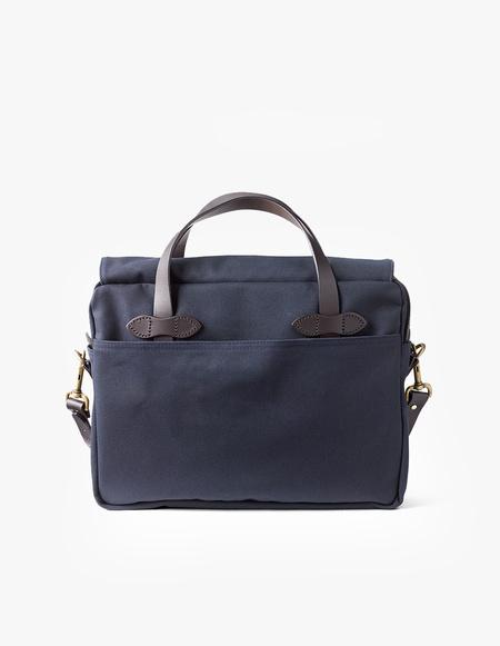 Filson Original Briefcase - Navy
