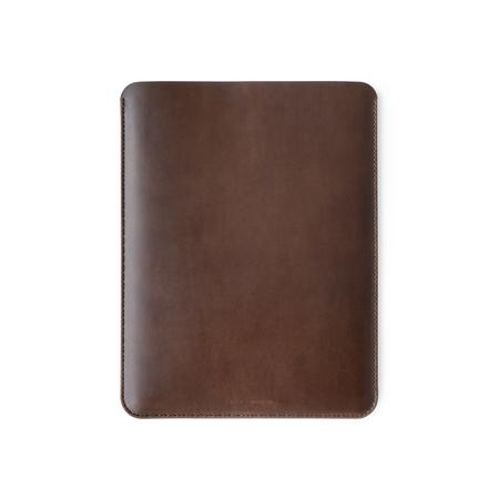 MAKR iPad Sleeve - BARK