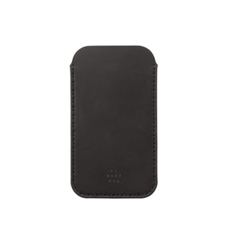 MAKR iPhone 6/7/8 Sleeve - UMBER