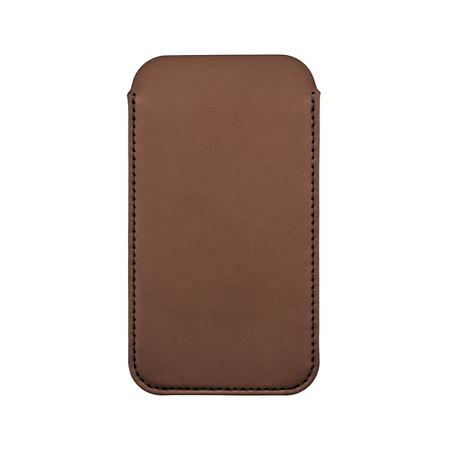 MAKR iPhone 6/7/8 Plus Sleeve - BARK