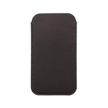 MAKR iPhone 6/7/8 Plus Sleeve - UMBER