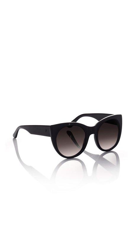 Juliette Hogan Eyewear No. 04 Glasses