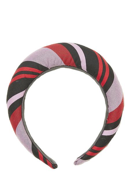 N-DUO Headband