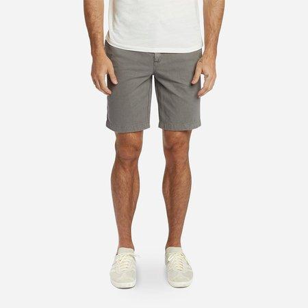 Life/After/Denim Zuma Shorts - Grey