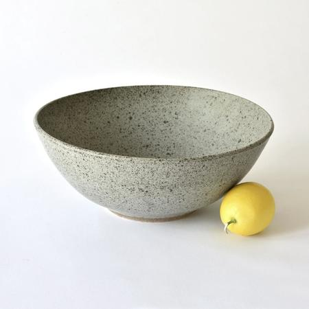 BD Pottery Serving Bowl