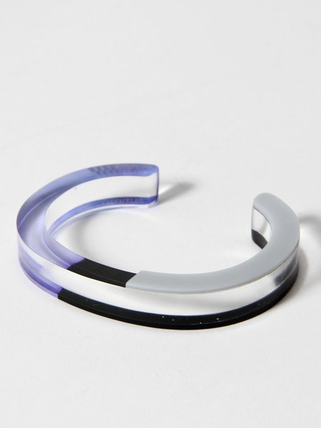 Rabbitneck Mariscal Cuff Bracelet