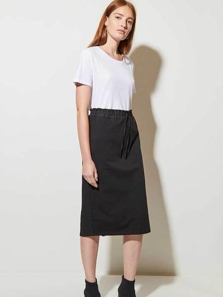 Great Plains Limelight Skirt - Black