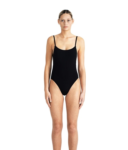 Beth Richards Lily One Piece Bating Suit