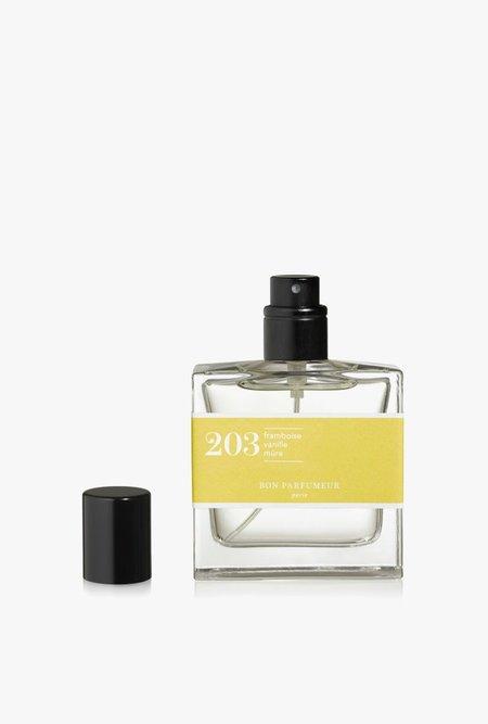 Bon Parfumeur Eau de Parfum - 203