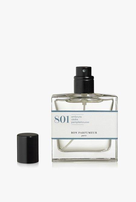 Bon Parfumeur Eau de Parfum - 801