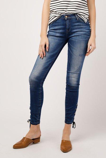 PRPS Camaro Laced Jean