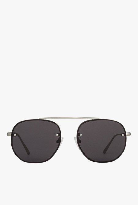 Bonnie Clyde Traction Sunglasses