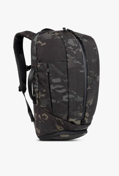 AER Duffle Pack 2 Bag - CAMO